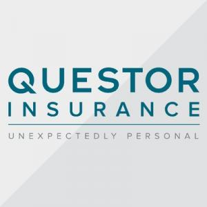 Questor Insurance Discount Codes