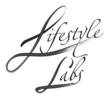 Lifestyle Labs Discount Codes