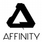 Affinity Discount Codes