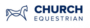 Church Equestrian Discount Codes