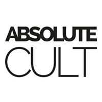 Absolute Cult Discount Codes