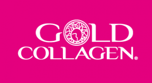 Gold Collagen Discount Codes