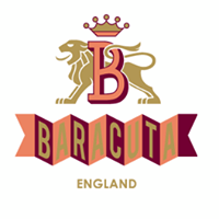 Baracuta UK Discount Codes