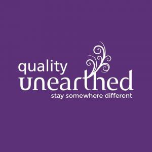 Quality Unearthed Discount Codes