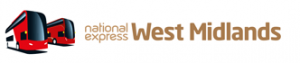 National Express West Midlands Discount Codes