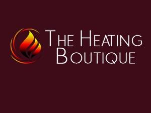 The Heating Boutique Discount Codes