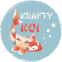 Krafty Koi Discount Codes
