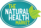 The Natural Health Market Discount Codes