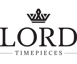 Lord Timepieces Discount Codes