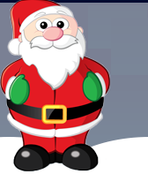 Santa Letter Direct Discount Codes