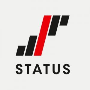 Status Audio Discount Codes