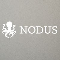 The Nodus Collection Discount Codes