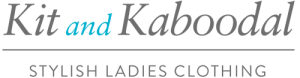 Kit And Kaboodal Discount Codes