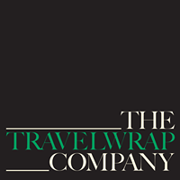 The Travelwrap Company Discount Codes
