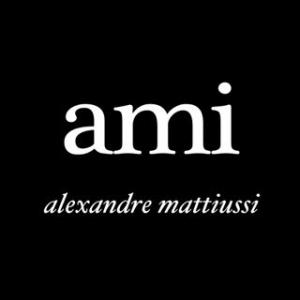 AMI Paris Discount Codes