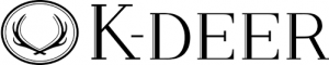 K-DEER Discount Codes