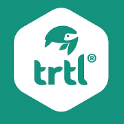 Trtl Pillow Discount Codes