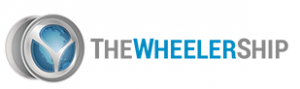 Wheelership Discount Codes