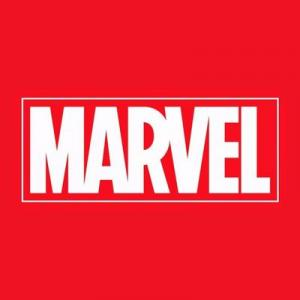 Marvel Discount Codes