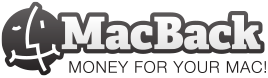 MacBack Discount Codes