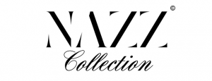 Nazz Collection Discount Codes