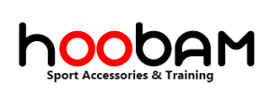 Hoobam Discount Codes