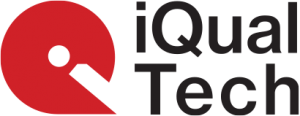 IQualTech Discount Codes