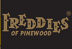 Freddies Of Pinewood Discount Codes