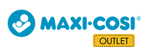 Maxi-Cosi Outlet Discount Codes