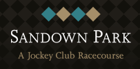 Sandown Park Racecourse Discount Codes