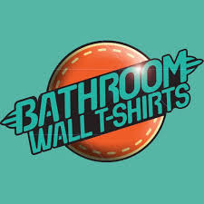 Bathroomwall Discount Codes