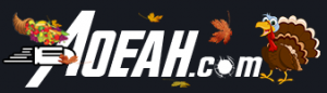Aoeah Discount Codes