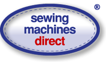 Sewing Machines Direct Discount Codes