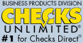 Business Checks Discount Codes