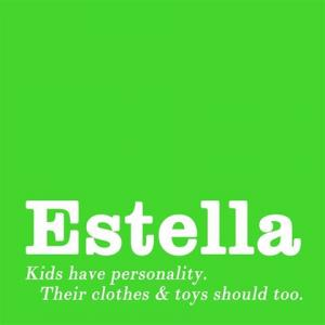 Estella Discount Codes