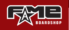 Fame Boardshop Discount Codes