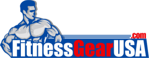 FitnessGearUSA Discount Codes