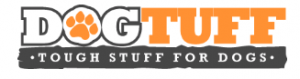 Dog Tuff Discount Codes