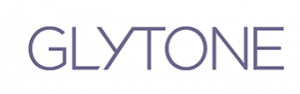 Glytone Discount Codes