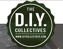 Homegrown Collective Discount Codes