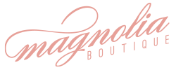 Magnolia Boutique Discount Codes