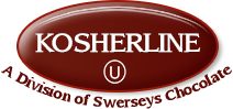 KOSHERLINE Discount Codes