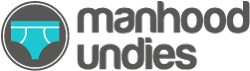 Manhood Undies Discount Codes