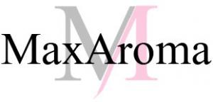 MaxAroma Discount Codes