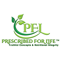 Prescribed For Life Discount Codes
