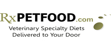 RxPetfood Discount Codes