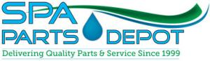 Spa Parts Depot Discount Codes