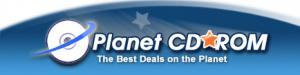Planet CD-ROM Discount Codes