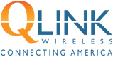Q Link Wireless Discount Codes