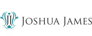 Joshua James Discount Codes
